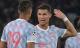 Ronaldo lại ghi bàn sớm, Man United nhận kết quả 'khó ai ngờ đến'