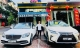 Giám đốc hãng xe 'Vip' bị bắt vì ma túy có cuộc sống giàu sang, hay làm từ thiện