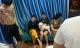 6 nam nữ thanh niên thuê căn hộ ven biển để mở tiệc ma túy giữa đại dịch Covid-19