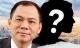 Phạm Thu Hương - Người vợ kín tiếng của tỷ phú Phạm Nhật Vượng và những chuyện không phải ai cũng biết