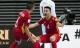 Đối thủ của Việt Nam tại vòng knock-out World Cup lộ diện, hóa ra lại là 'người quen cũ'
