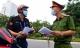 Người ở các tỉnh, thành khác về Hà Nội cần chuẩn bị những giấy tờ gì?