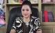 Công an TP.HCM nói gì về việc bà Nguyễn Phương Hằng tố bị hành hung ở trụ sở?