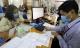 Người lao động ngừng việc, tạm hoãn hợp đồng được hưởng các mức trợ cấp cụ thể ra sao?