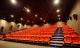 Nóng: Rạp chiếu phim, phòng gym ở Hà Nội được hoạt động trở lại