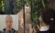 Thảm án 3 người chết ở Bắc Giang: Nghi phạm lấy cây thuốc và bao cũ che lên 3 thi thể, rửa dao rồi bỏ trốn