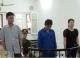 'Vãi'  USD chạy án cho giang hồ khét tiếng Quảng Ninh