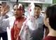 Kết quả điều tra vụ hành khách bị nhà xe đánh ở Quảng Ninh