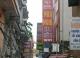 Điểm mặt những tuyến phố nhạy cảm ở Thủ đô