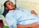Khởi tố 2 kẻ đánh Hạt phó kiểm lâm nhập viện