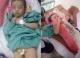 Chờ giám định thương tật bé trai bị khoan vào vùng kín