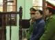 Kỳ lạ vụ án con dâu 'giết' mẹ chồng: Cả nhà nạn nhân đều nói bị cáo vô tội