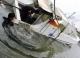 Chìm tàu Cần Giờ: Công an đề nghị truy tố 2 giám đốc