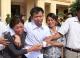 Vụ án oan Nguyễn Thanh Chấn: Chủ tọa xử phúc thẩm vụ án oan bị khởi tố