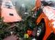 Vụ tai nạn thảm khốc ở Lào Cai: Xe khách không mất phanh