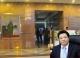 Nơi ở và làm việc của nguyên Chủ tịch Ocean Bank Hà Văn Thắm bị khám xét