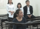 Nữ giám đốc lừa đảo Agribank 22,39 tỉ đồng