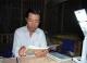 Viện KSND tỉnh Cà Mau công khai xin lỗi người bị án oan hiếp dâm