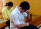 Xét xử đối tượng 32 tuổi dâm ô với 2 bé gái quốc tịch Úc