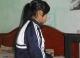 Nghi án một vụ cưỡng bức thiếu nữ bán trinh táo tợn