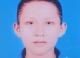 Nữ sinh 16 tuổi bỗng dưng 'mất tích' hơn 45 ngày