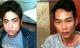 Bắt 2 kẻ cắt cổ, cướp tài sản của một phụ nữ ở Sài Gòn