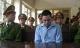 Lời khai ghê rợn của sát thủ 14 tuổi Lý Nguyễn Chung