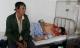 Không khởi tố vụ đoàn môtô làm một người chết ở Ninh Thuận