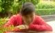 Truy tìm dấu hiệu hình sự cái chết của sinh viên Hà Phương