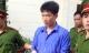 Đàn em giang hồ đất Bắc Luân 'con', đệ tử Dung Hà, bị tuyên án tử hình