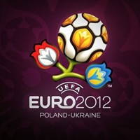 https://conglyxahoi.net.vn/5/euro-2012/