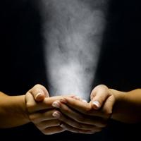 https://conglyxahoi.net.vn/276/giai-dap-tam-linh/
