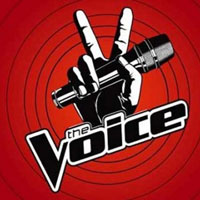 https://conglyxahoi.net.vn/271/the-voice-giong-hat-viet-2013/